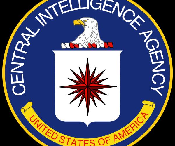 Ce înseamnă, când a fost înființată și cum mai este cunoscută CIA?
