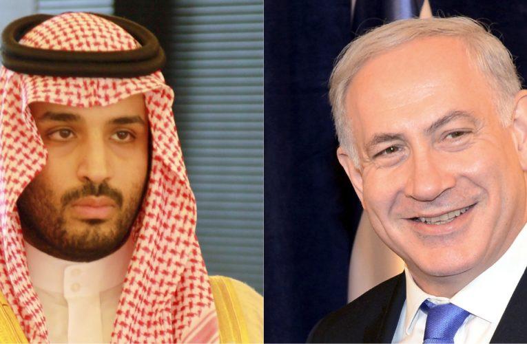 Posibilă cooperare Israel-Arabia Saudită privind amenințarea iraniană?