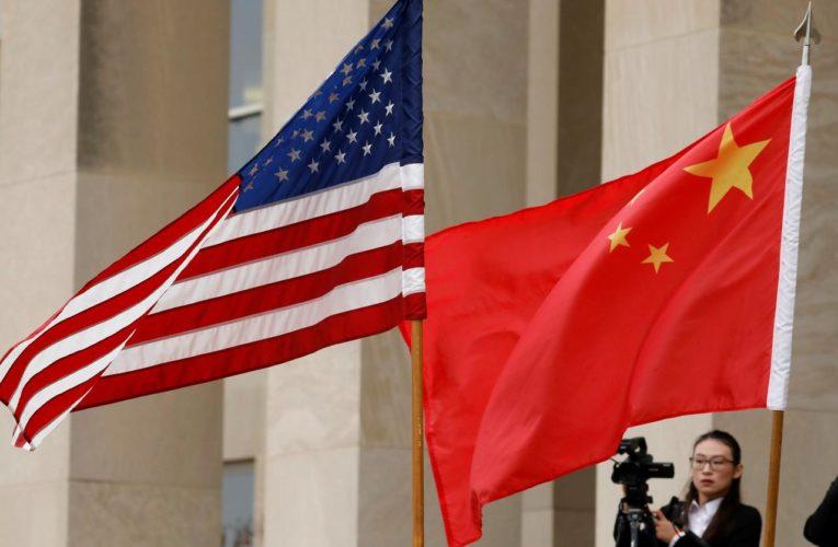 Prin furt de tehnologie, China reprezintă cea mai mare amenințare la adresa SUA