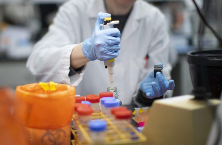 Coronavirus: Mossad a adus în Israel încă 400.000 de truse de testare