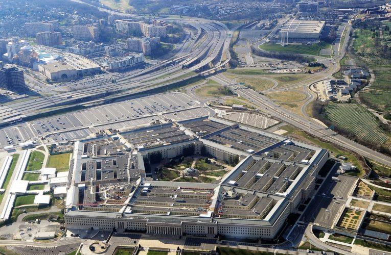 Pentagonul va suspenda călătoriile angajaților și familiilor acestora  între 16.03-11.05 a.c.
