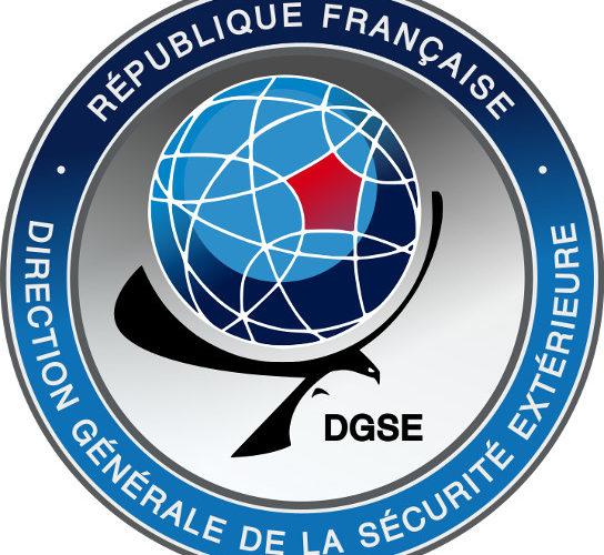 Ce reprezintă acronimul DGSE?