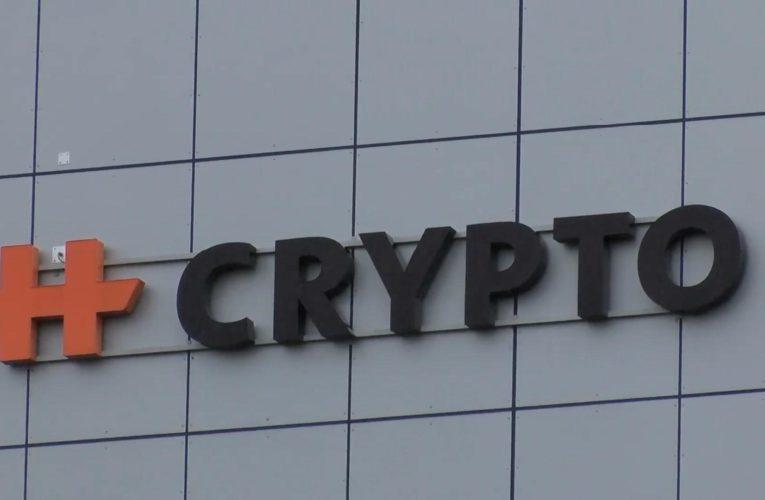 """Elveția depune plângere penală pentru scandalul de spionaj """"Crypto"""""""