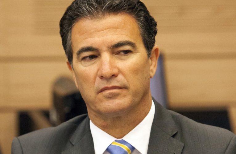 Directorul Mossad, Yossi Cohen: Lucrurile sunt mult mai grave…