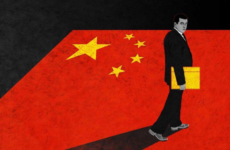 China acuzată de spionaj/ Reacția Beijingului
