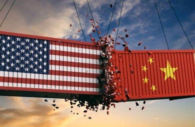 Din rațiuni de securitate națională, SUA nu vor mai exporta echipamente de apărare sensibile către Hong Kong
