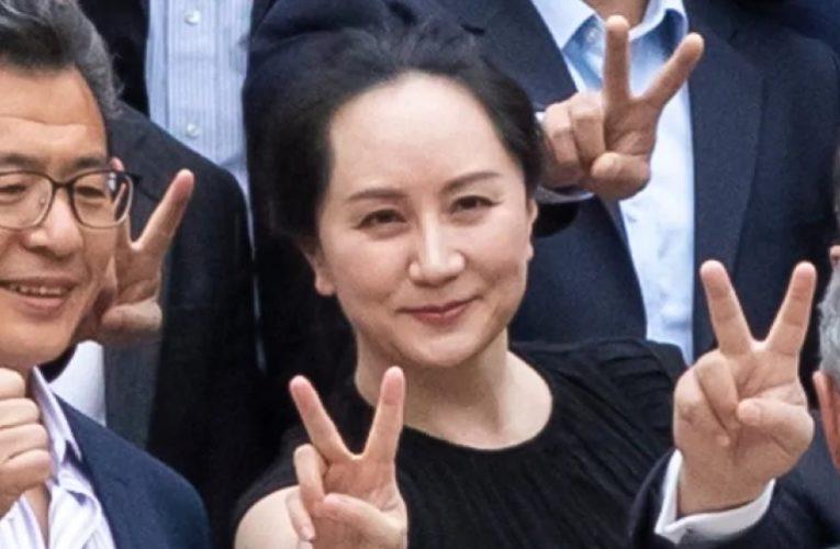 """Serviciul de informaţii canadian: """"Arestarea fiicei fondatorului Huawei va avea consecințe internaționale și bilaterale"""""""