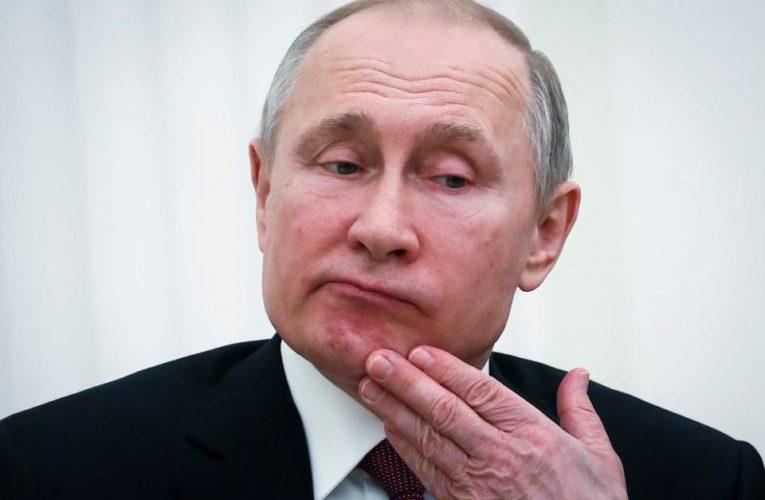 (De)blocarea Telegram și strădaniile Moscovei