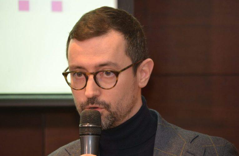 """Secretar de stat pentru Comunicații: """"România trebuie să intre în dinamica 5G"""""""