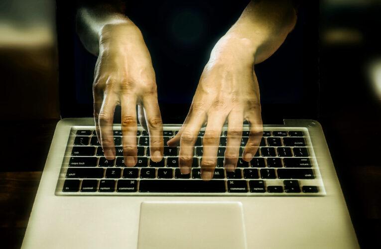 Servere guvernamentale din SUA, atacate de hackeri ruși