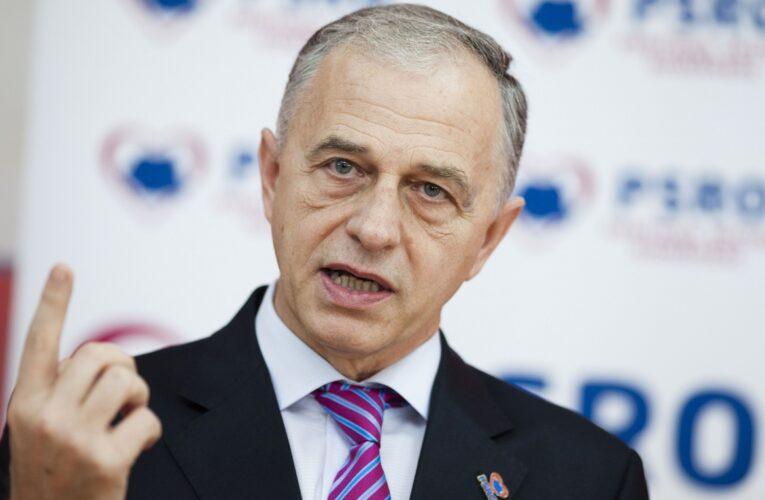 """Secretar general adjunct al NATO: """"Suntem pregătiți ca riscul de natură sanitară să nu se transforme într-unul de securitate"""""""