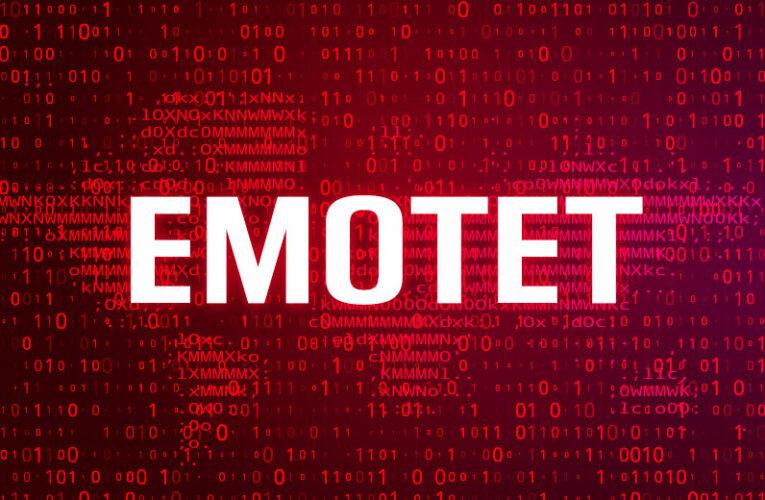 """CERT-RO: """"Atacuri cu malware de tip EMOTET au generat numeroase probleme"""""""