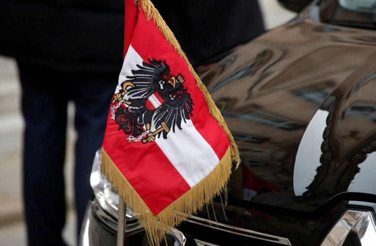 Eșecul, calea de minimă rezistență a serviciilor secrete austriece