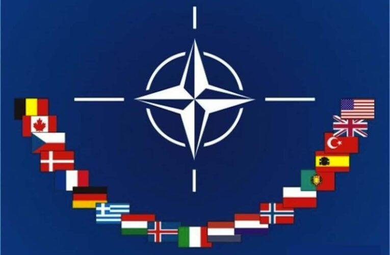 """Serviciul de informații externe al Estoniei: """"Rusia se pregăteşte pentru un conflict la scară largă cu NATO"""""""