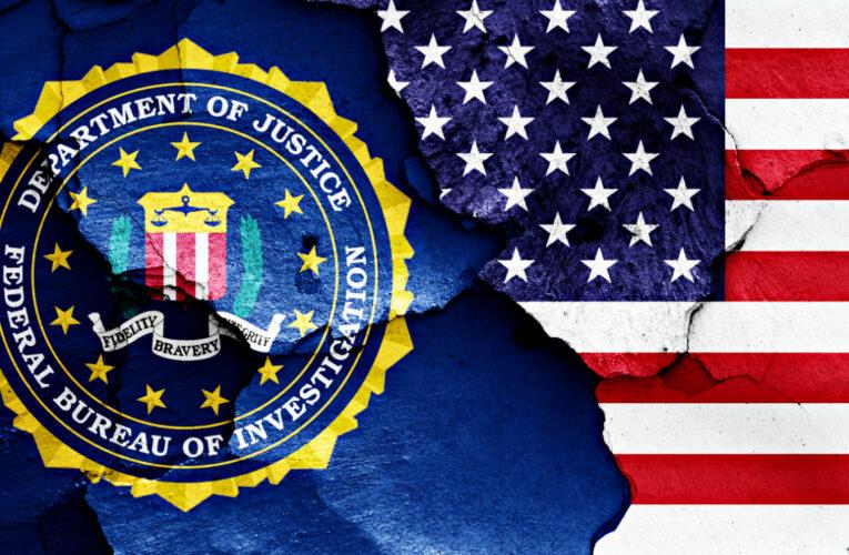 Training FBI pentru 16 polițiști ai DGA