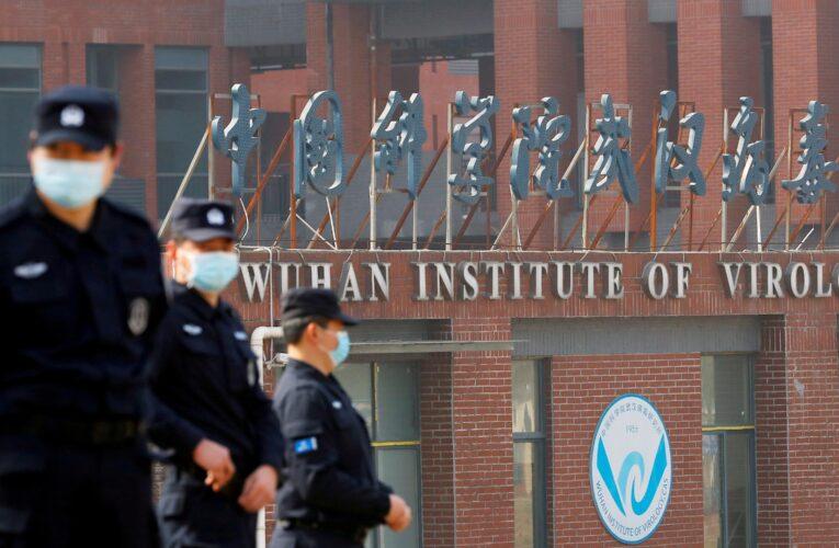"""Dezertor din Securitatea Chinei, """"sursa"""" americanilor în cazul COVID"""