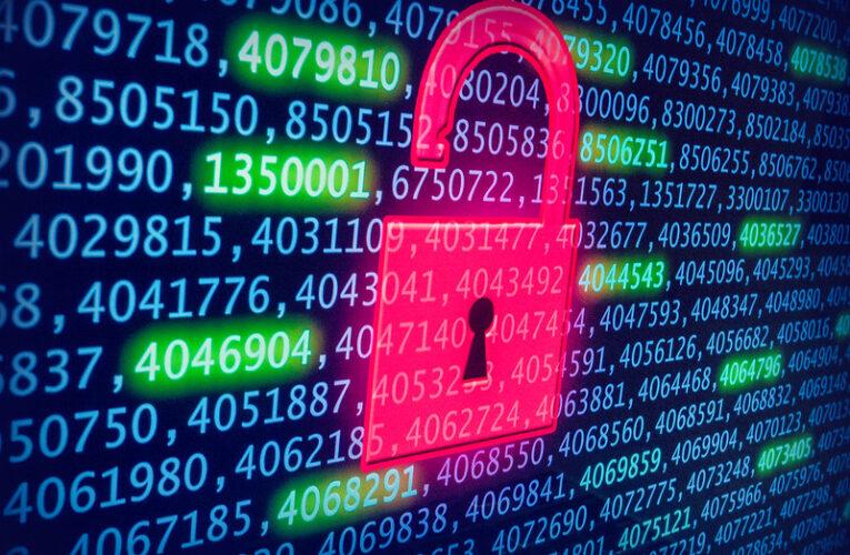 Scandalul Pegasus. ONU cere moratoriu pentru vânzarea tehnologiilor destinate supravegherii