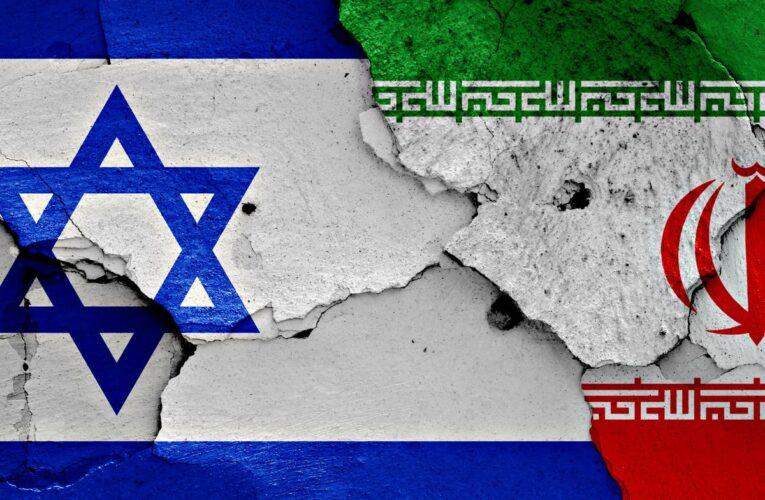 Iranul susține atacurile grupării Jihadul Islamic spre Israel. Vor fi urmări.