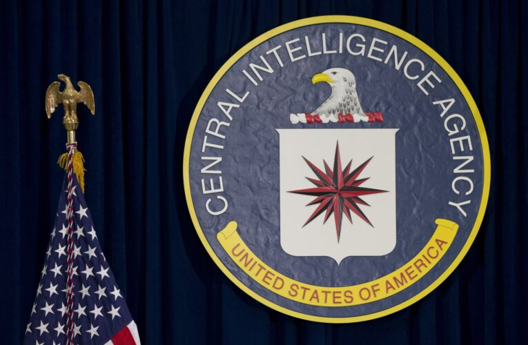 """CIA chief historian David Robarge on pivotal global events – """"Intelligence Matters"""""""