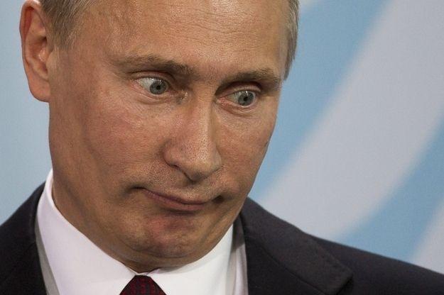 Vladimir Putin a avertizat împotriva unui aflux de jihadişti